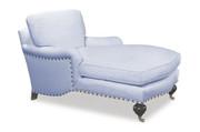 301 Chaise