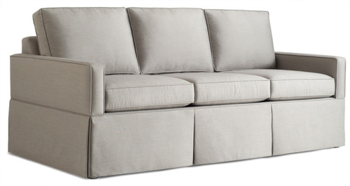 Carlyle Lawson Sofa Carlyle