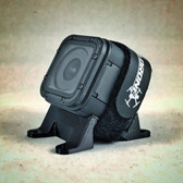 """GoPro Session Couch for 5"""" Alien (BMC 3D)"""