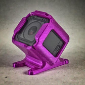 "Alien 5"" GoPro Session Mount V2 - (BMC 3D)"