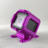 Wizard 220X GoPro Session Mount - TPU only (BMC 3D)