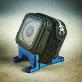 AstroX X5 GoPro Session Couch - (BMC 3D)