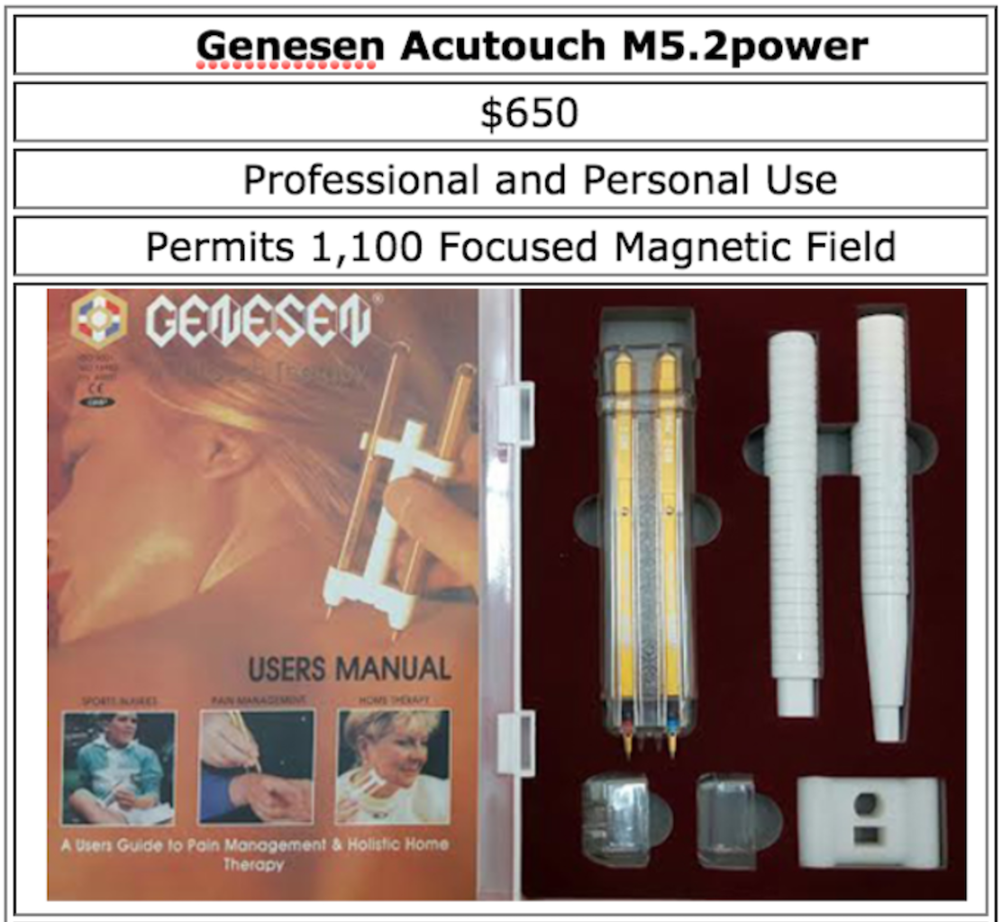 genesen-acutouch-m5.2-power-product.png