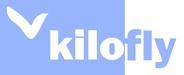 kilofly Shop