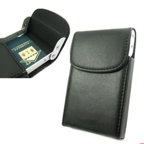 Kilofly business card holder vertical flip top kilofly shop colourmoves