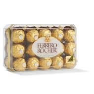 Ferrero Rocher 375g (=30)