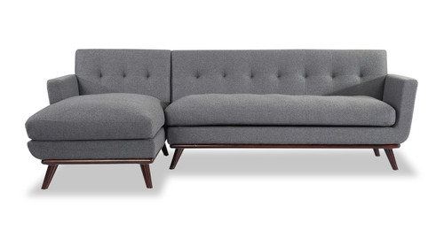 Sofas Sectional Sofas Jackie Sectionals Kardiel