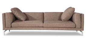 basil-3-seat