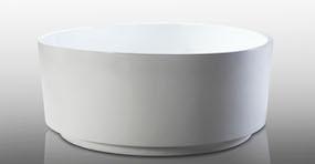 corinth-bathtub