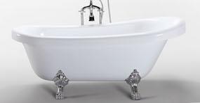delos-bathtub