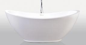 ephesus-bathtub