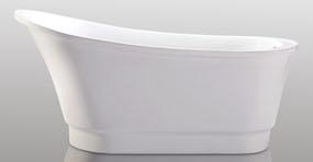 olympia-bathtub