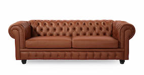 chesterfield-3-seat