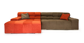 cubix-chaise-sectional