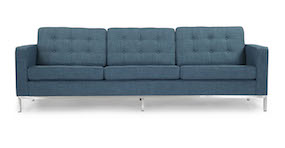florence-knoll-3-seat