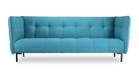hepburn-3-seat