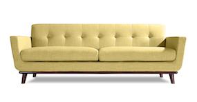 jackie-3-seat