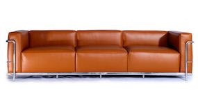 roche-sofas
