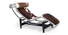 gravity-lounge-chairs