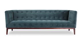 margaret-3-seat