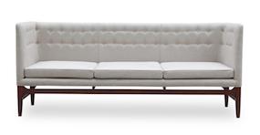 Modern Mid Century Furniture Amp Accessories By Kardiel