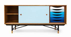 Sideboards