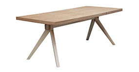 audrey tables