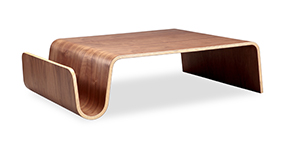 scando tables