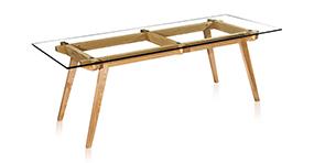 sticotti table
