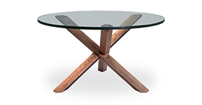 tripod tables