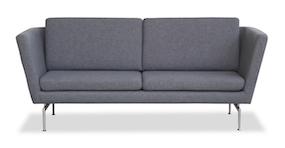 vorgen-sofa