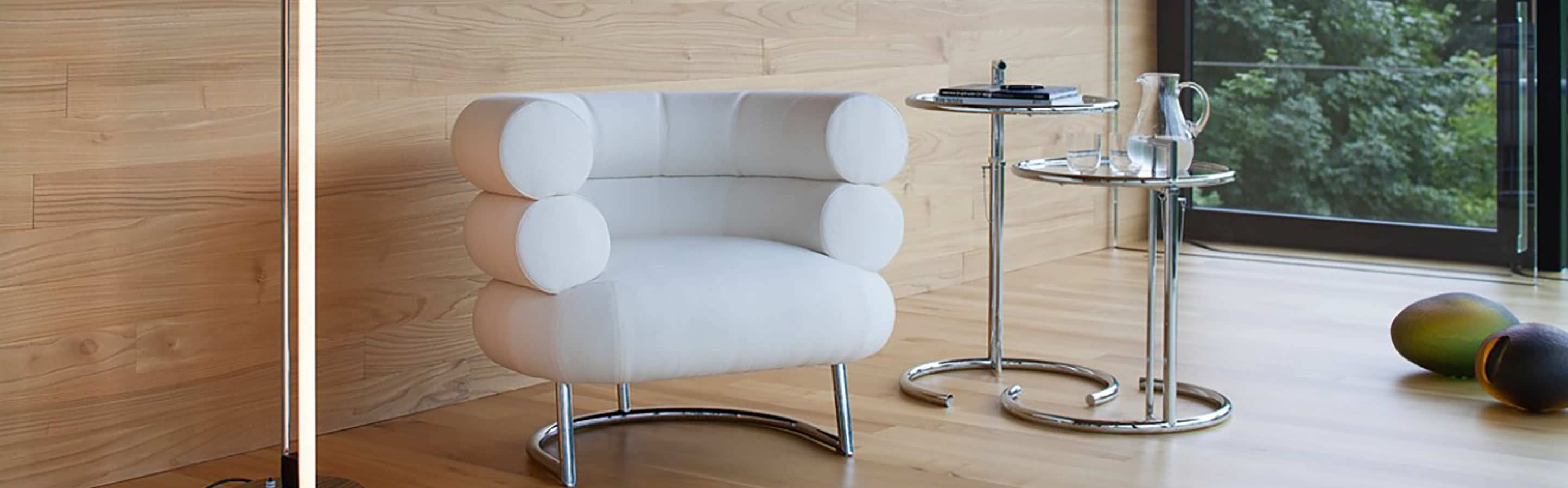100 bibendum chair eileen gray wikipedia similar. Black Bedroom Furniture Sets. Home Design Ideas