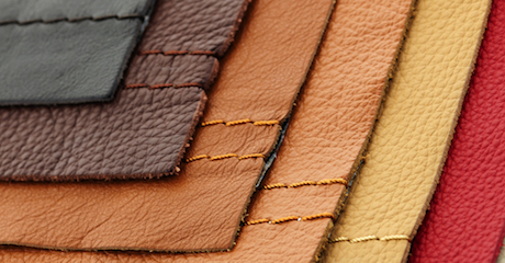 about-img-leather.jpg