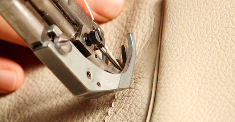 about-img-sew.jpg