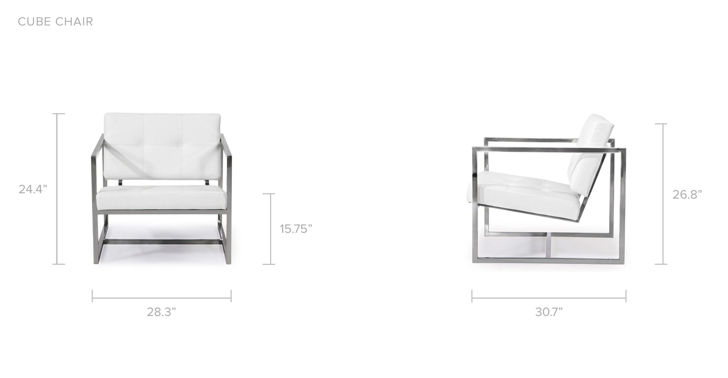 drawings-cube-chair.jpg