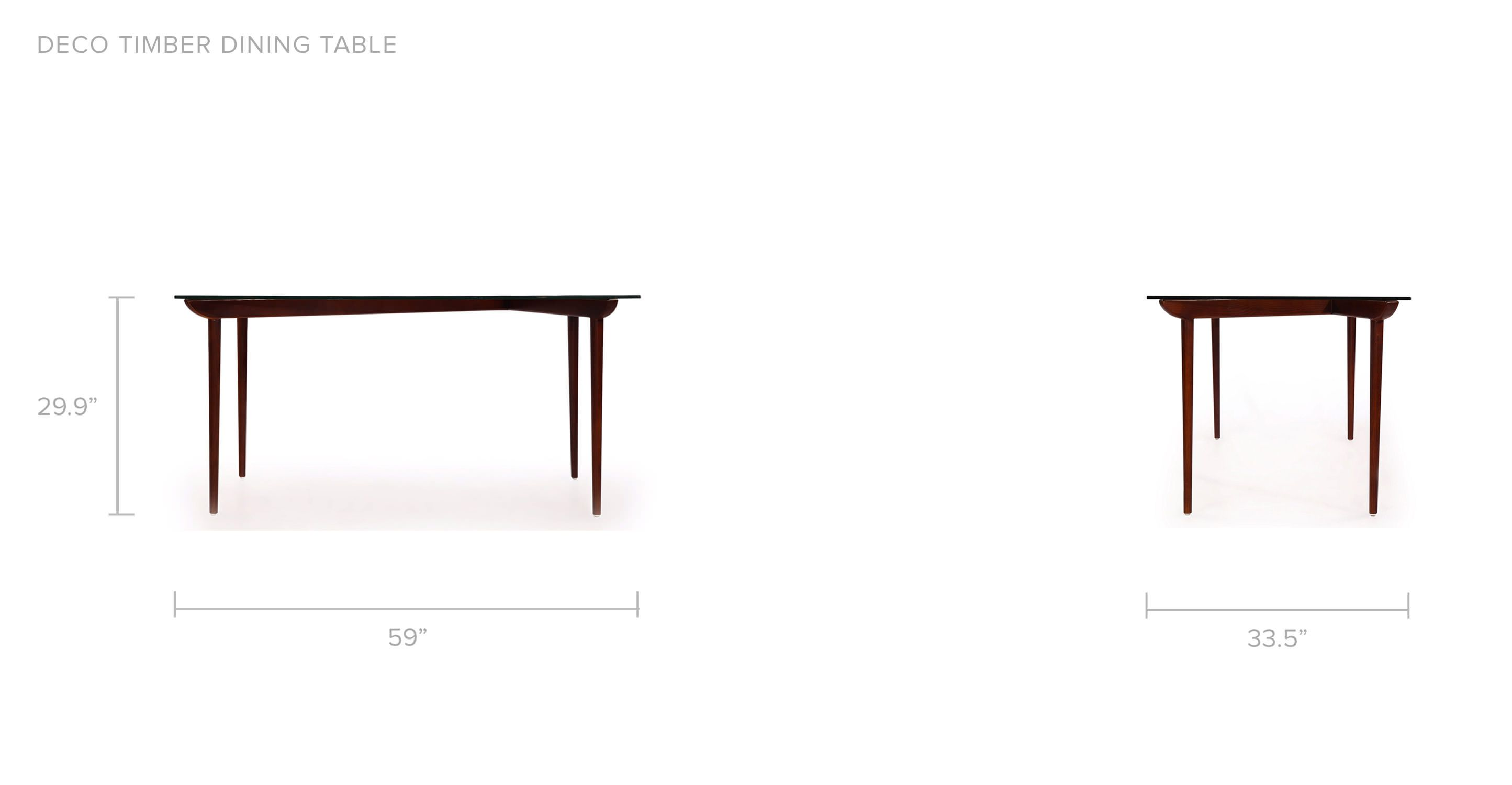 drawings-decotimber-table.jpg