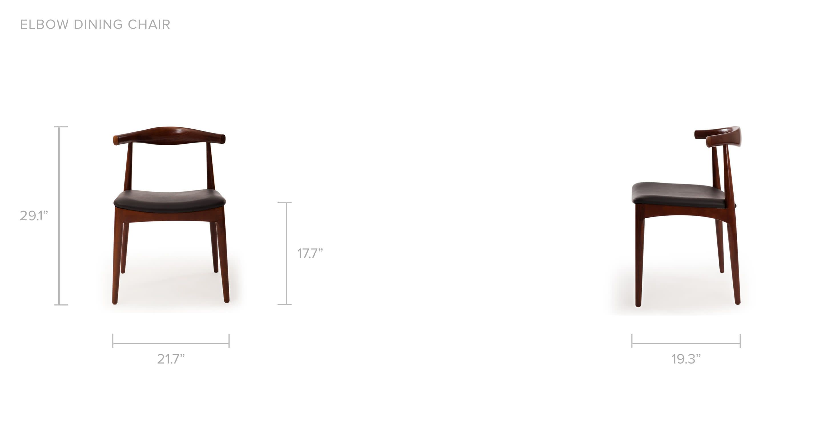 drawings-elbow-diningchair.jpg