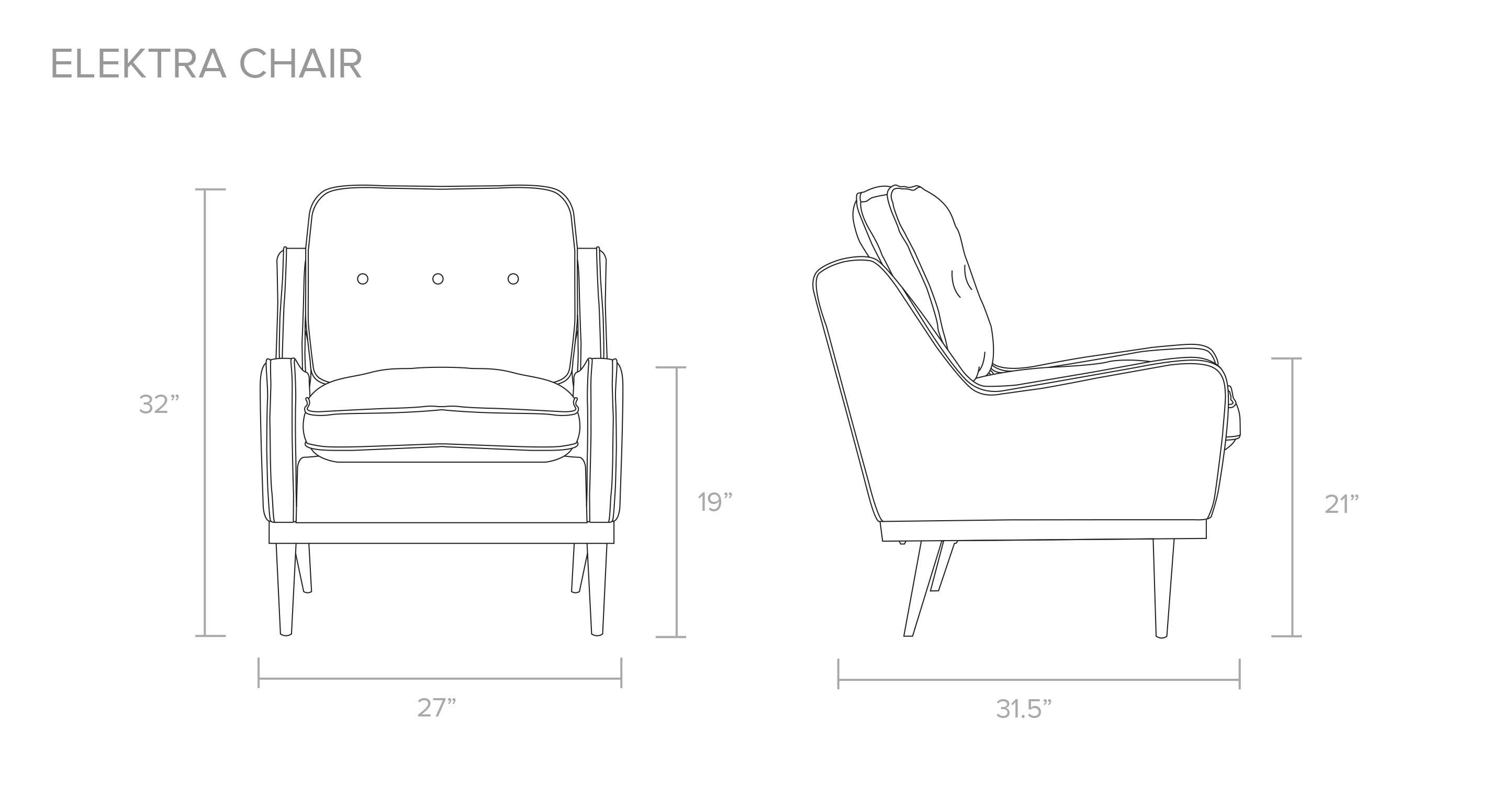 drawings-elektra1.jpg