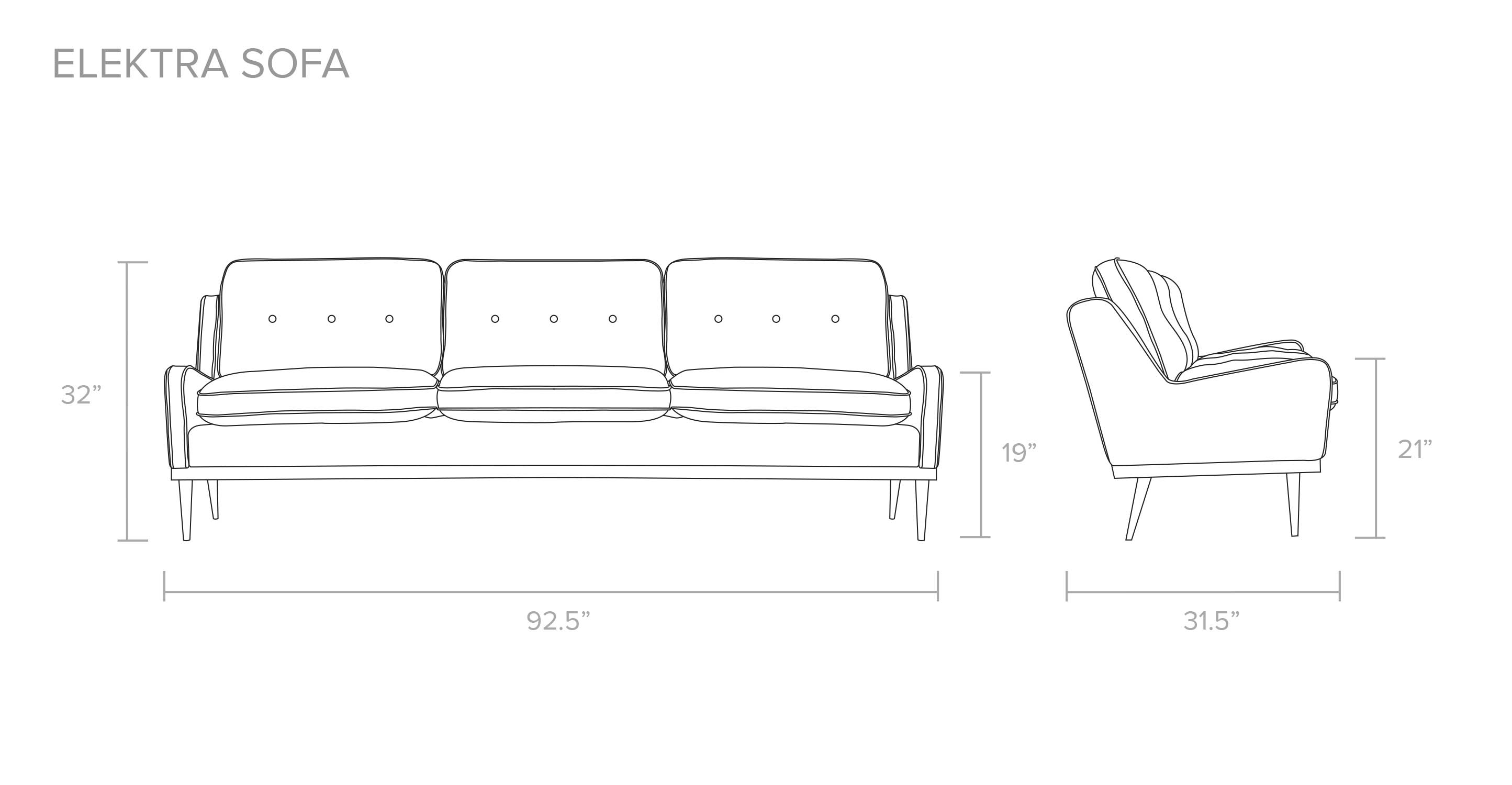 drawings-elektra3.jpg