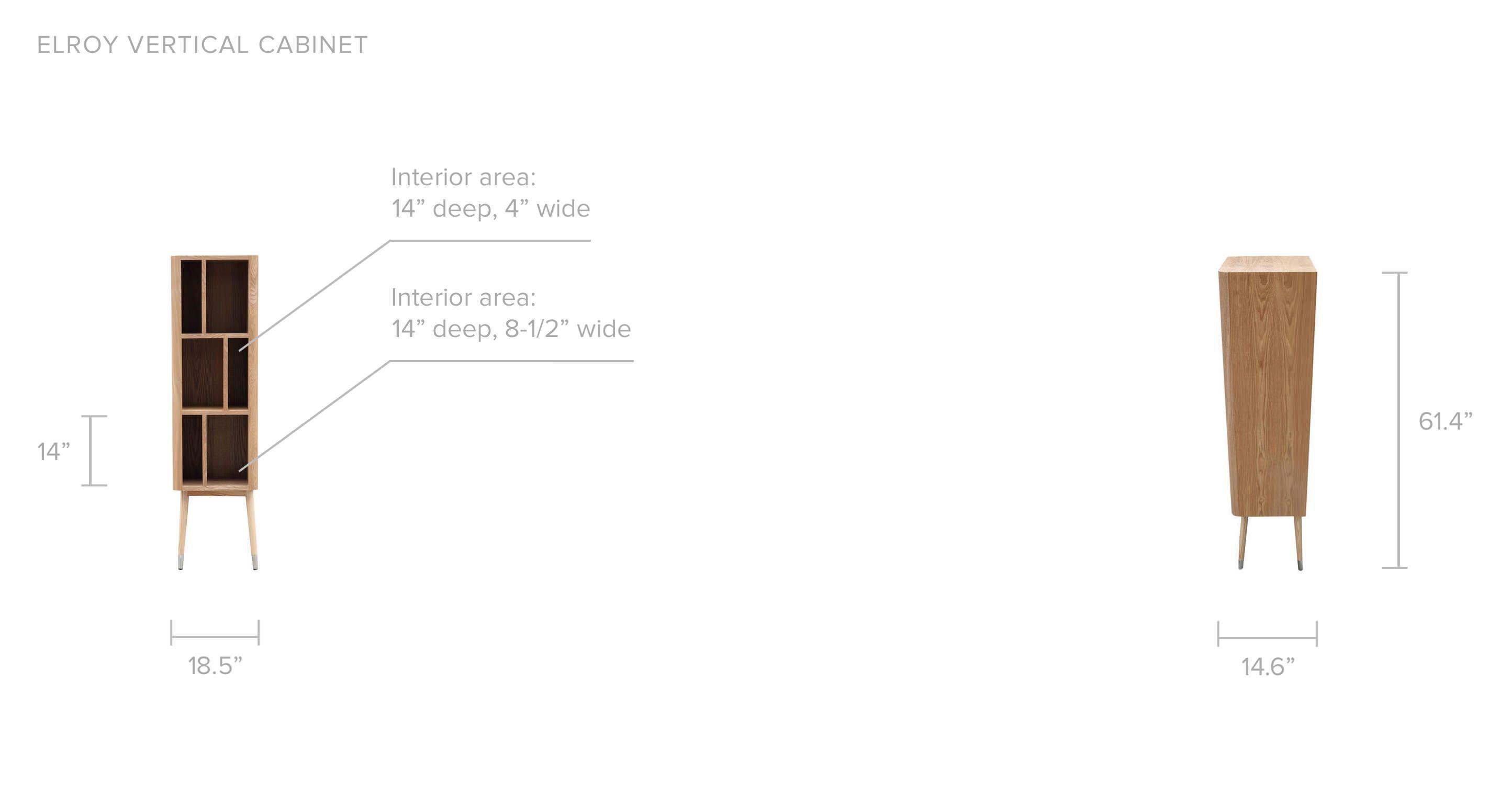 drawings-elroy-sideboard.jpg