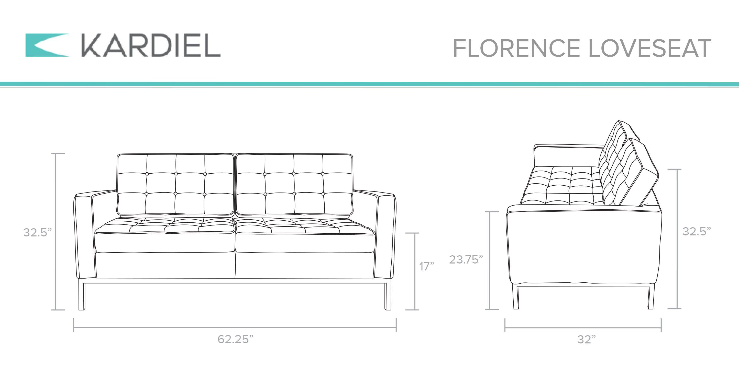 drawings-fkl2-bln.jpg