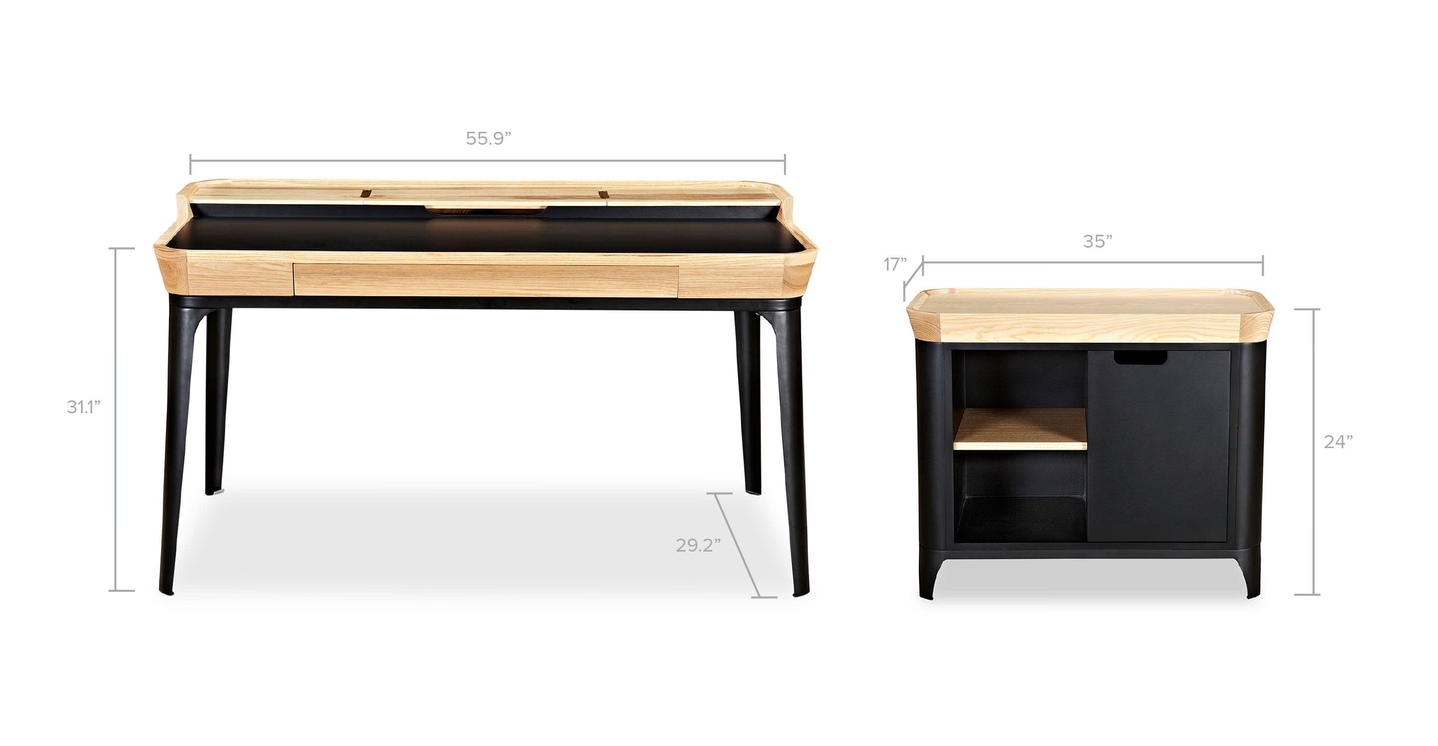 drawings-garbo-ash-desk.jpg