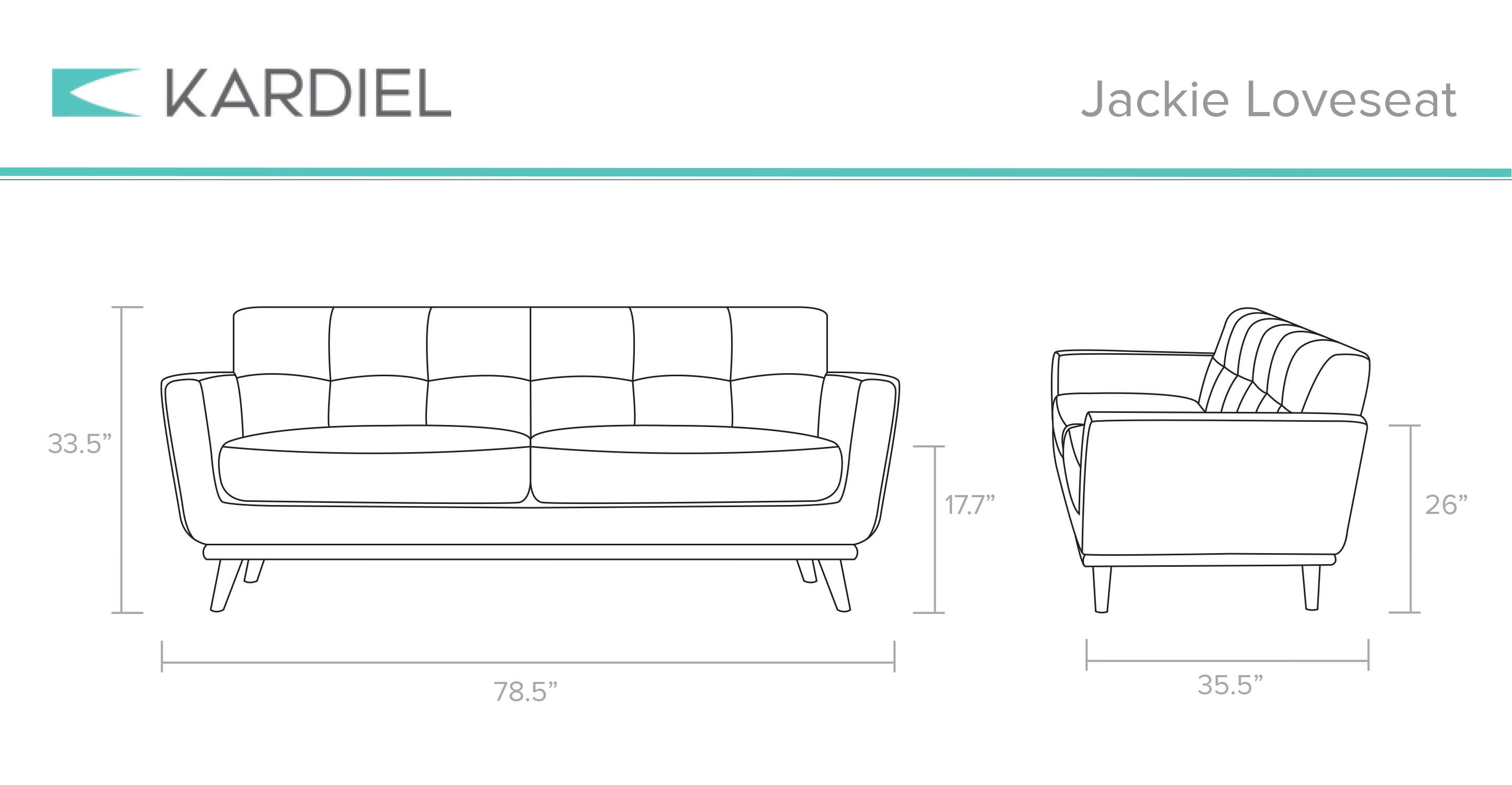 drawings-jackie2.jpg