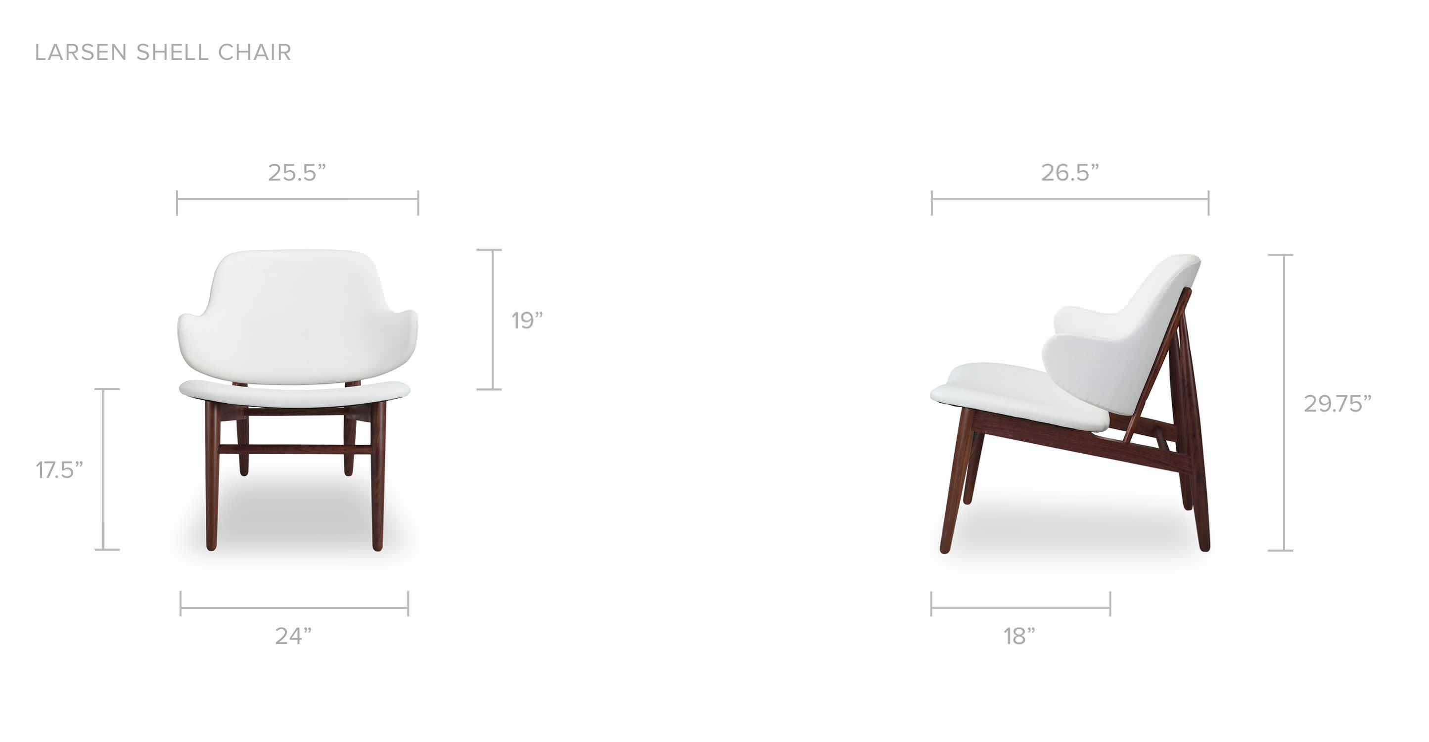 drawings-larsen-chair.jpg