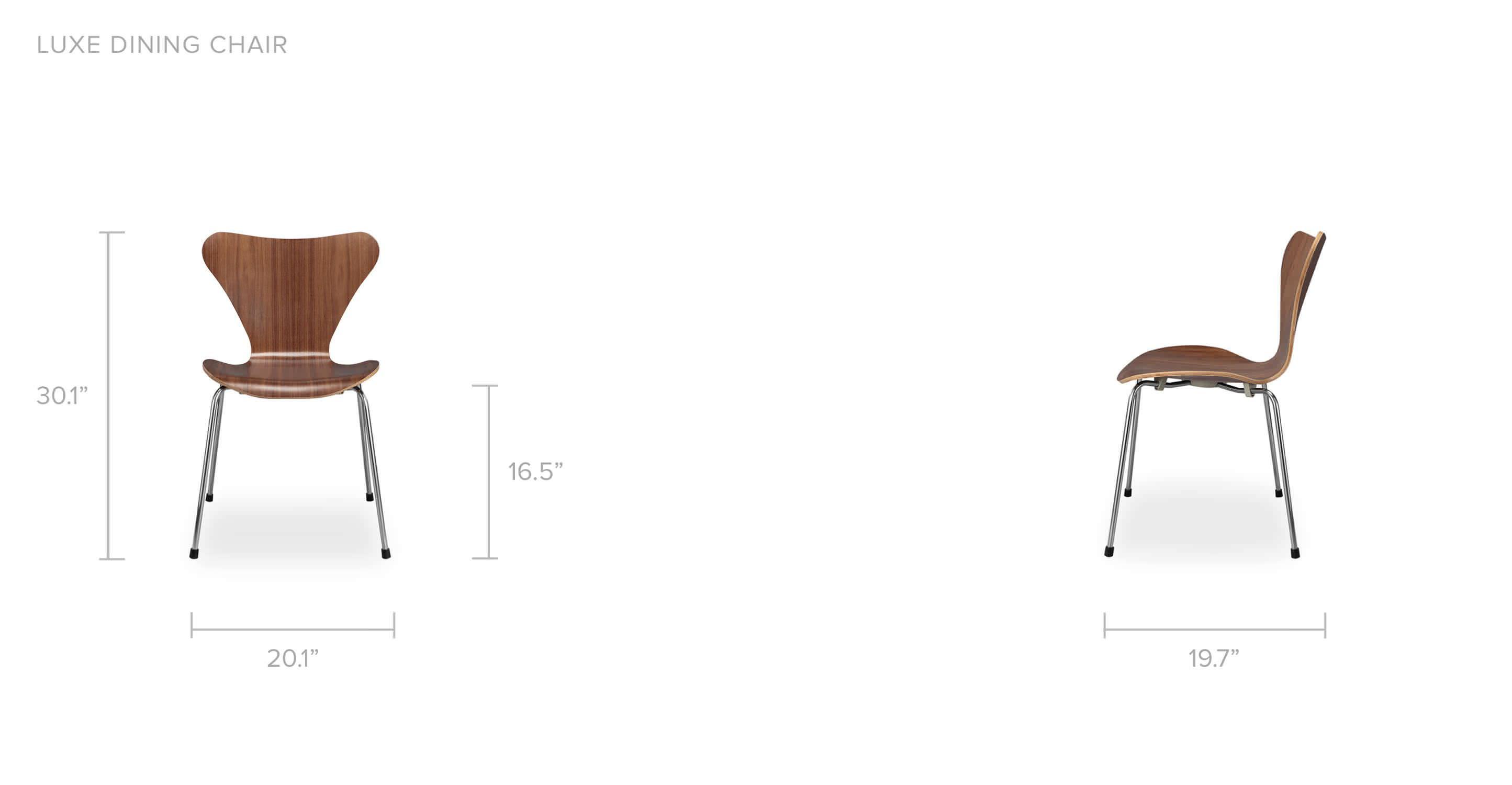 drawings-luxe-diningchair.jpg