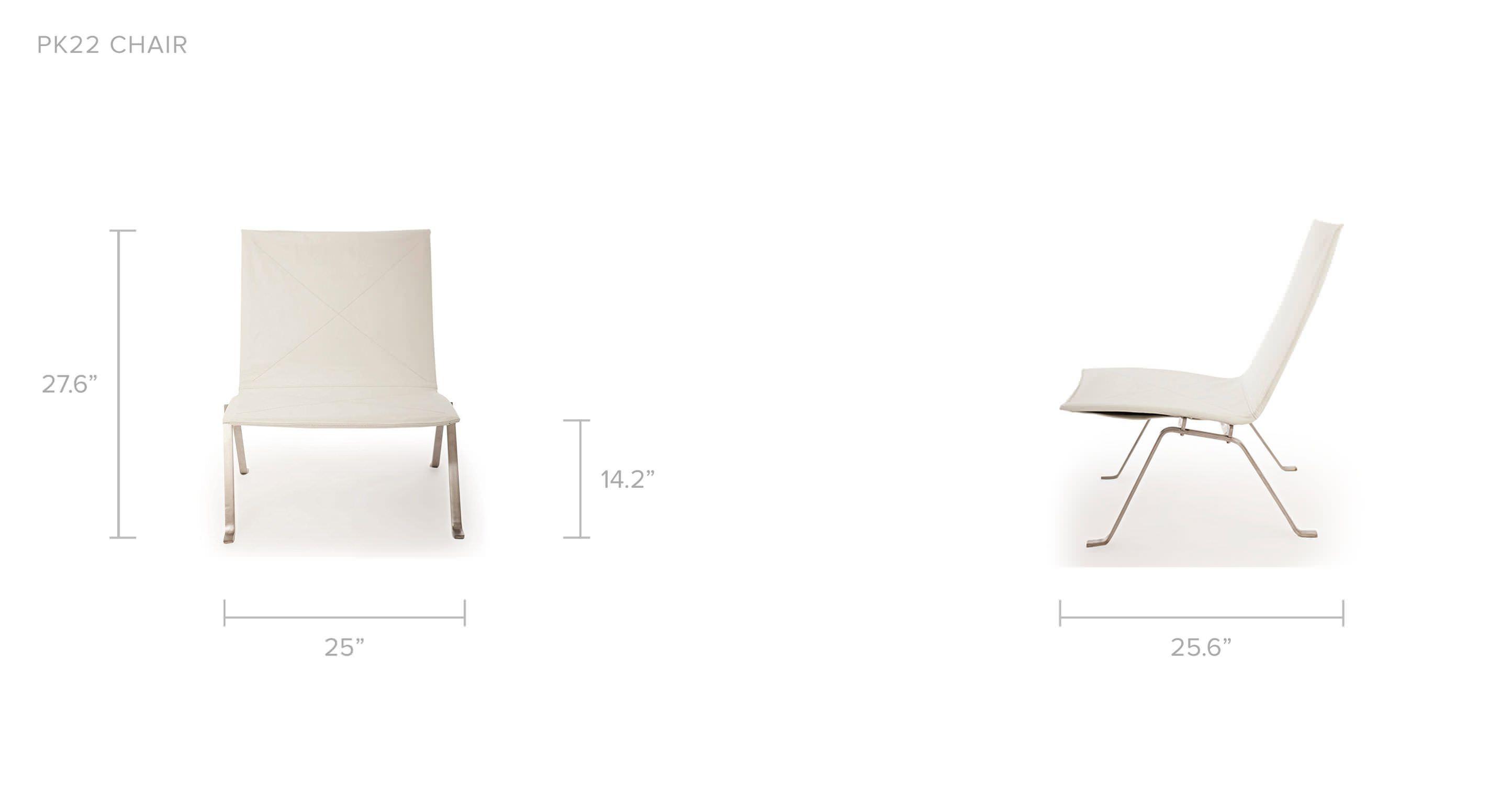 drawings-pk22-1.jpg