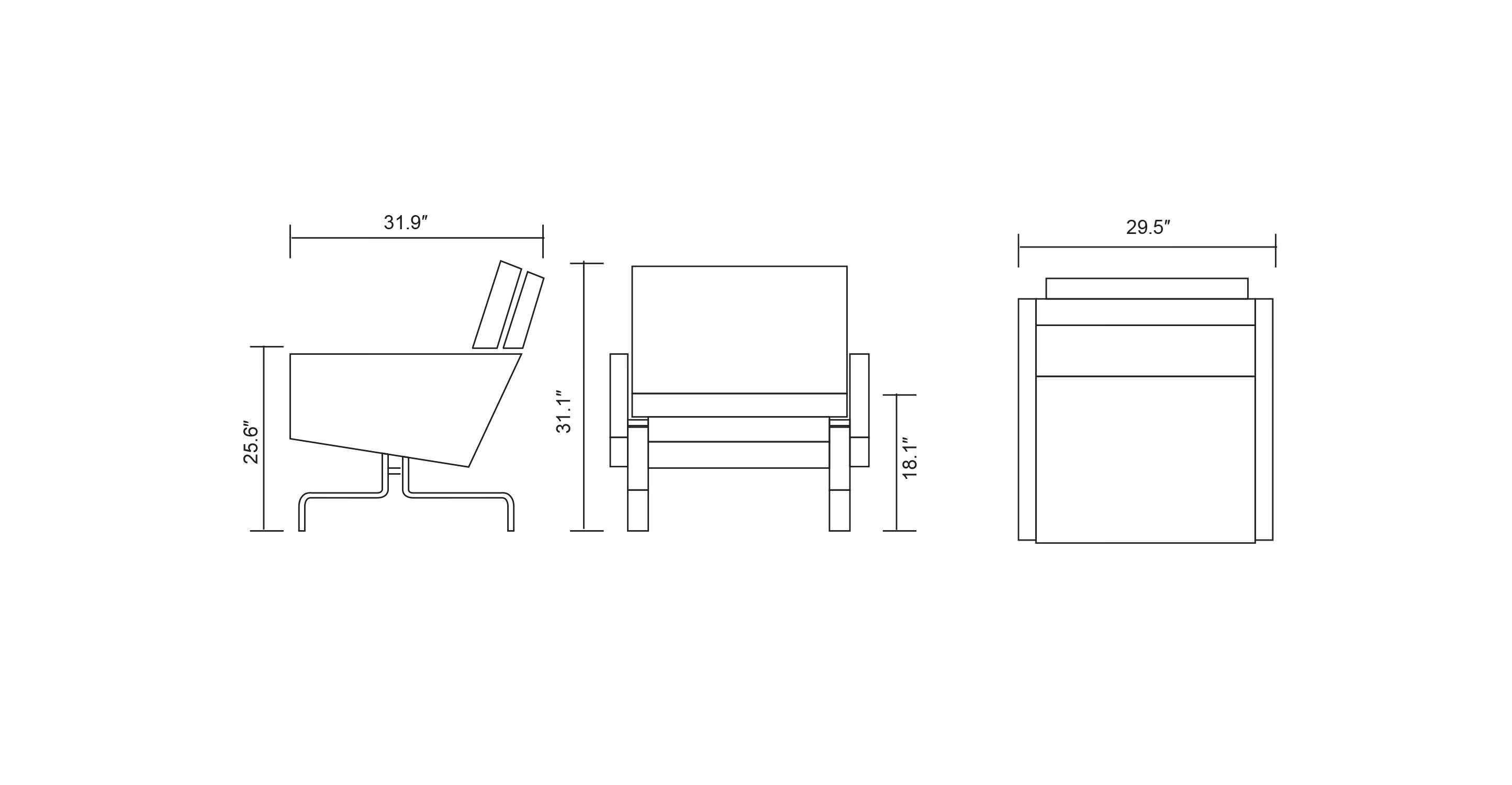 drawings-pk31-1.jpg