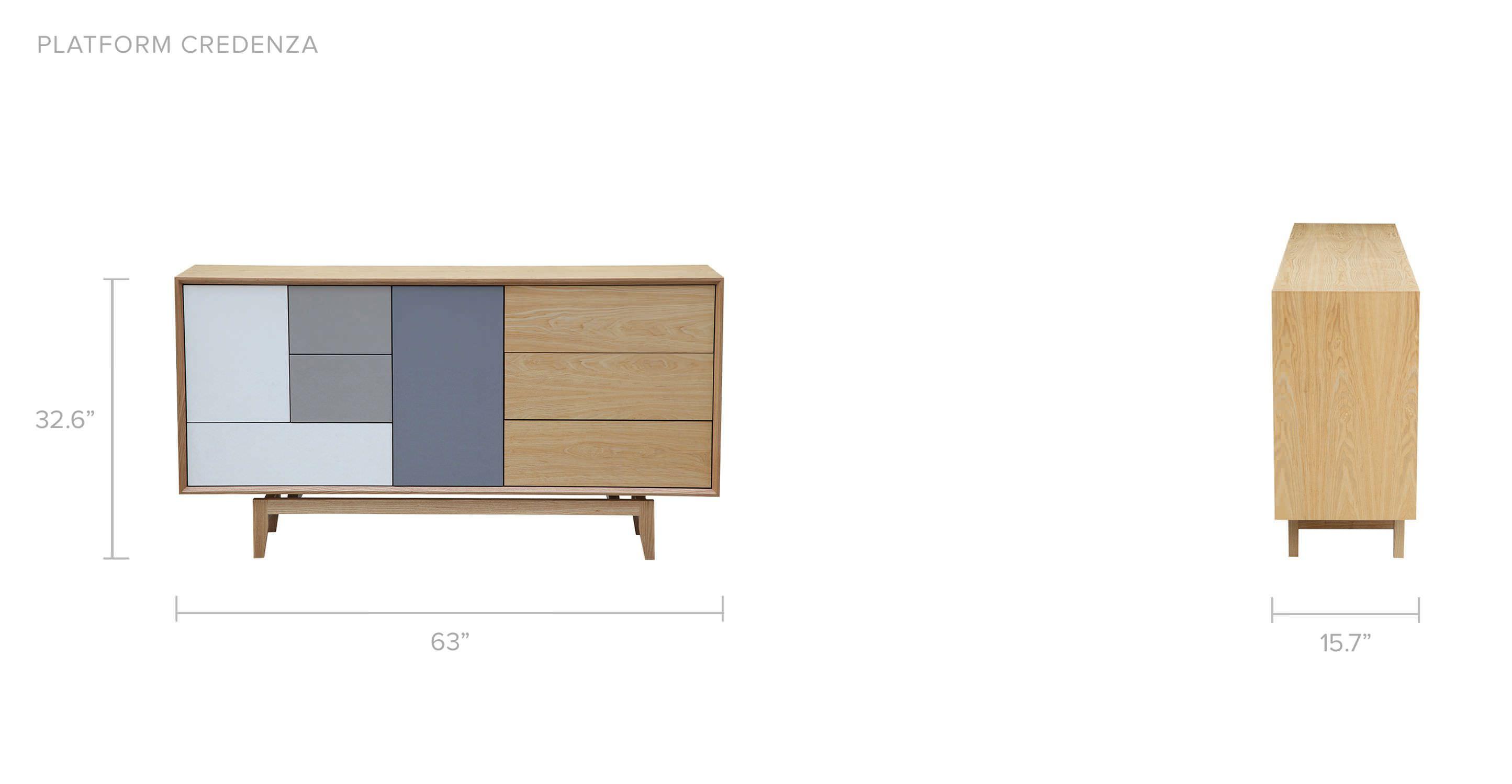 drawings-platform-cabinet.jpg