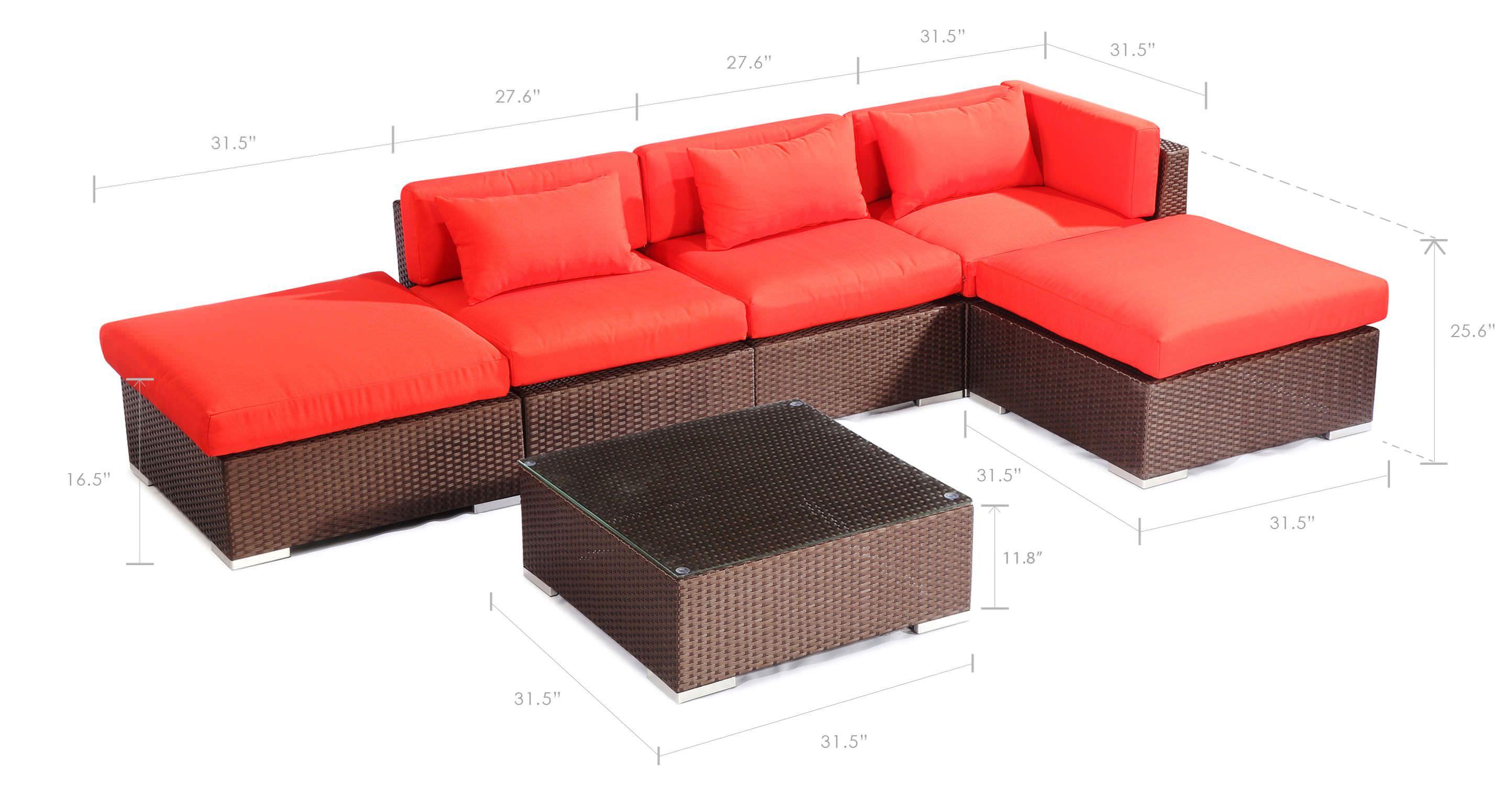 drawings-poipu6-red.jpg