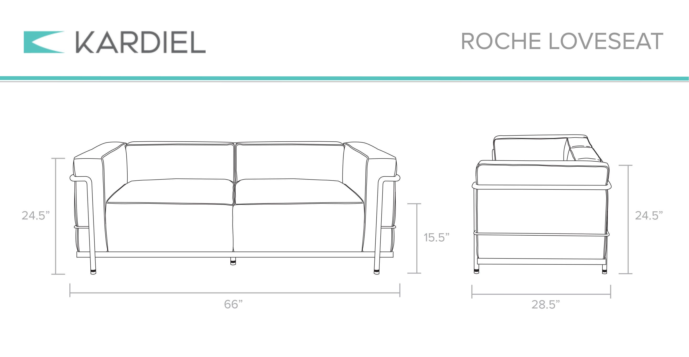 drawings-roche2.jpg